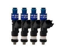 FIC Fits Mitsubishi DSM 1G & 2G EVO 8 & 9 Injector Set IS126-1000H 1000cc