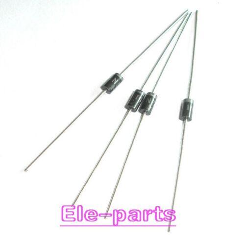 8x P 4 SMAJ 12 a diode TRANSIL 400 W 13,3-14,8v unidirectionnelles do214ac Diotec Semico