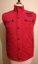 Hackett Red Aston Martin Jacket Ages 15 16 Ebay