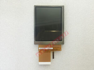 3.5inch For Honeywell LXE MX7 Laser Barcode Scanner LCD Touch Screen