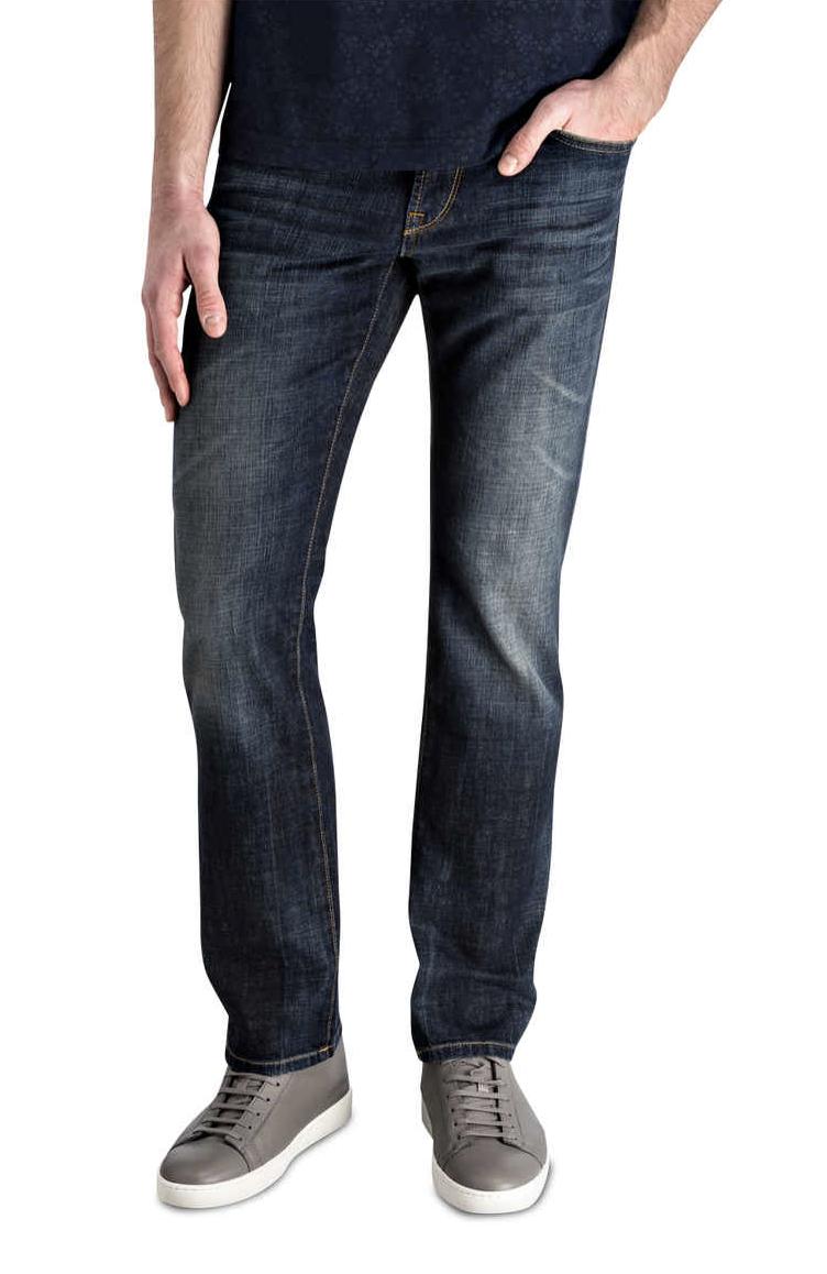 Hugo Boss Jeans  W30 34 Neu mit Etikett     | Bunt,  | Outlet Store  | Deutschland Frankfurt