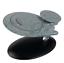 Star Trek Eaglemoss alemán nave espacial metal Model USS Phoenix ncc-65420 #112
