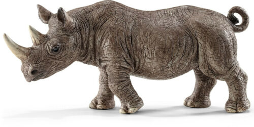 Rinoceronte NUEVO Schleich 14743