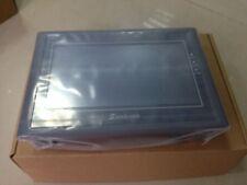 Ea 070b Samkoon Hmi Touch Screen 7 Inch 800480 New In Box
