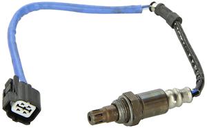 Fuel Ratio Sensor  For 2003 2004 2005 2006 2007 Honda Accord 2.4L 234-9040  Air