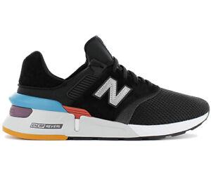 New Balance 997 MS997XTD Men's Sneaker