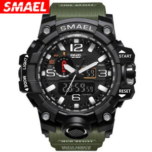 SMAEL-Mens-Sports-Multi-function-Waterproof-LED-Digital-Quartz-Wrist-Watch-1545