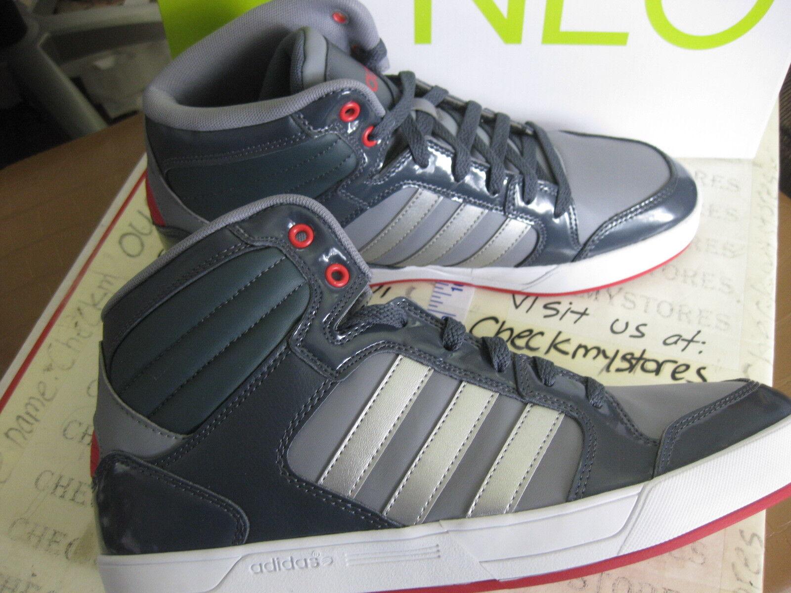 the latest a8538 2e50b Pennino adidas raleigh raleigh raleigh met f99122 uomini  atletico scarpe  da basket 89f7eb