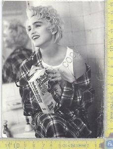 Madonna-Louise-Veronica-Ciccone-Fotografia-Photograph
