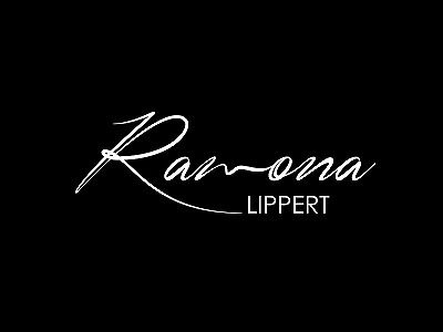 Ramona Lippert