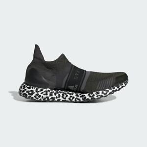 Adidas Women by Stella McCartney Ultraboost X 3D Runninf Shoes EE9321