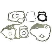 Gasket Set For Cf250 250cc Water Motor Scooter (72mm), Moped, Cf250 Moto