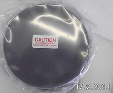 """6,00"""" SFG-2 Upper Electrode, 716-011564-003 Lam Research"""