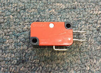 Start In Gear Protection Switch For Teleflex Morse Mt3 Engine Control