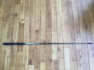 PXG-Veylix-Rome-688-Driver-Shaft