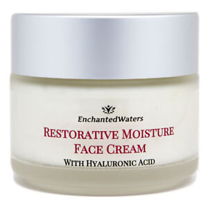 Facial-Face-Moisturizer-Hyaluronic-Acid-HA-Resurfacing-Anti-Aging-Wrinkle-Cream
