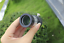 Datyson-1-25-034-2x-Barlow-Lens-Fully-Multi-Coated-Metal-for-Telescope-Eyepieces thumbnail 8