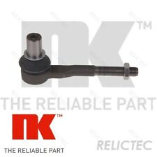 Tie Track Rod End FTR5250 First Line Joint 4E0419811B 4E0419811CS1 Quality New