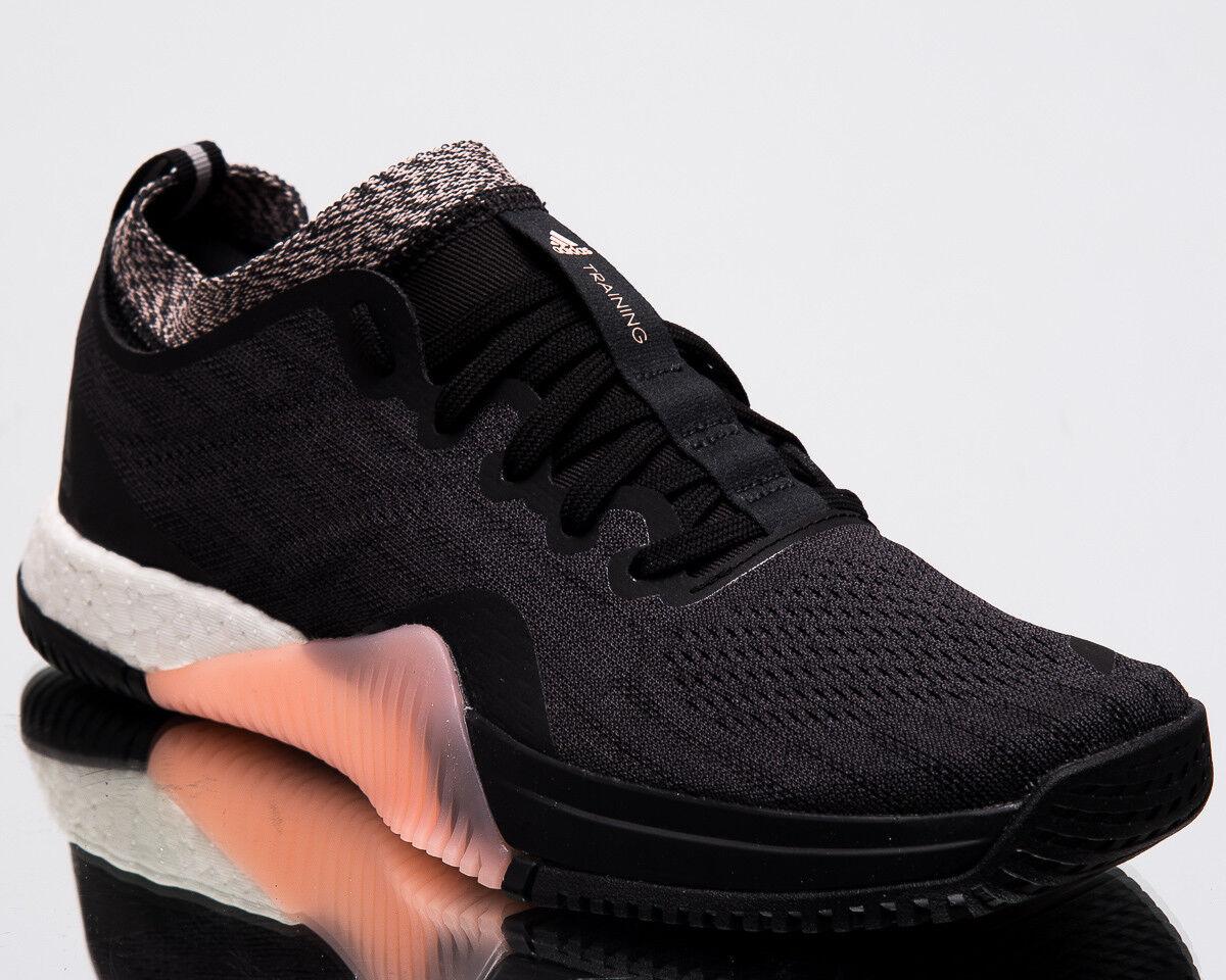 Men's Nike Duel Racer 918228 010 Taille 14 noir Training fonctionnement chaussures