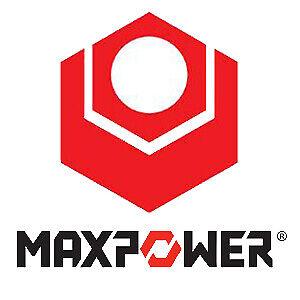 Maxpower_Tool