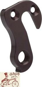 WHEELS MANUFACTURING # 101 REAR BICYCLE DERAILLEUR HANGER-FITS SOME CERVELO-ETC.