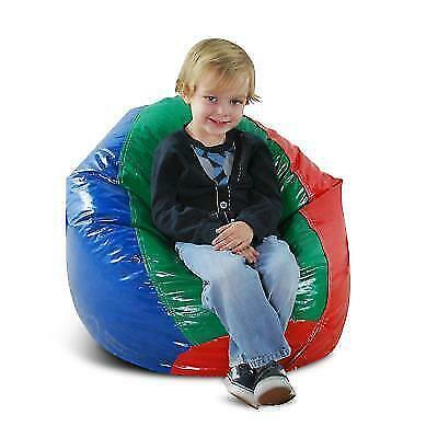Strange American Furniture Alliance Wetlook Bean Bag Jr Child Multicolor 30 1011 997 For Sale Online Ebay Short Links Chair Design For Home Short Linksinfo