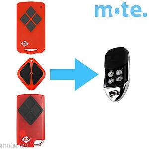 B-amp-D-Tritran-TB5-BD2-BD4-Compatible-Garage-Door-Remote-Control-A-Door-P-Diamond