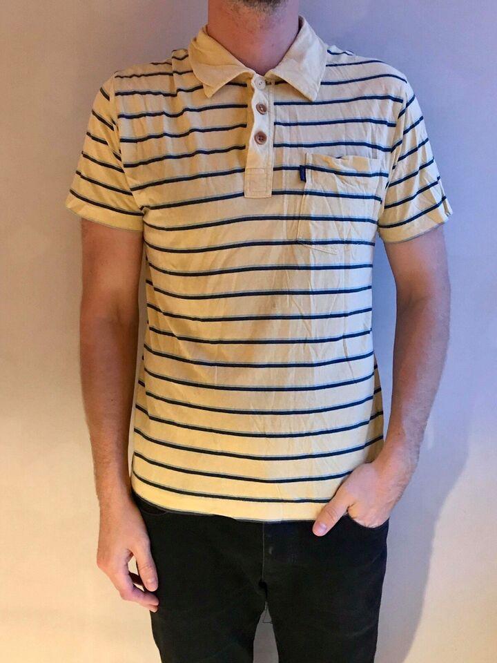 Polo t-shirt, Paul Smith, str. M