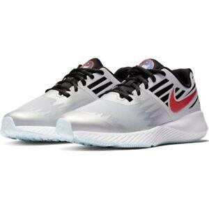 scarpe nike ragazzo