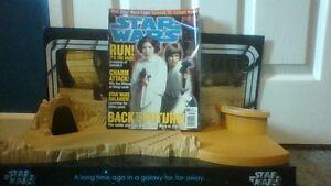 star-wars-magazine-no-43-march-april-2003