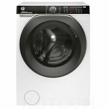 Hoover Waschmaschine Frontlader 10kg 1600 U/min HWP 610AMBC/1-S 2ML