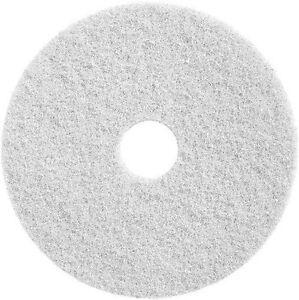 "Columbus HTC Twister Pad ROT 406 mm 16/"" Diamantpad Diamant Superpad"