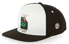 f2e1466be47a3 item 7 Vans Off The Wall Men's X Anti-Hero Snapback Hat Cap - Black/White -Vans  Off The Wall Men's X Anti-Hero Snapback Hat Cap - Black/White