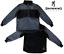 3-Lagen-Hochleistungsfleece Bekleidung Angelsport Browning Xi-Dry Fleece Jacke
