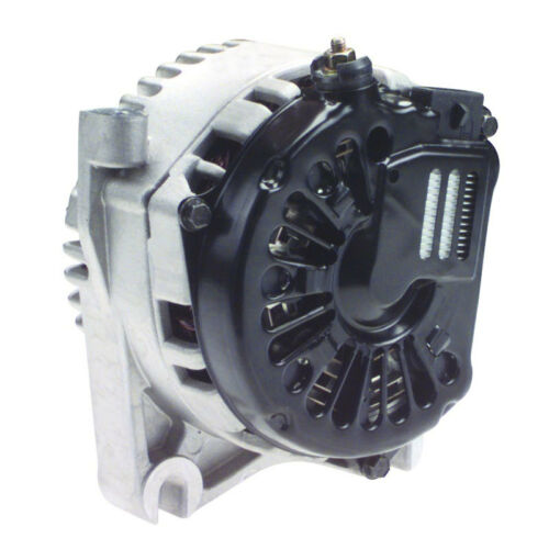 New Replacement Alternator 7773N Fits 95-02 Lincoln Contential Sedan 4.6 130Amp