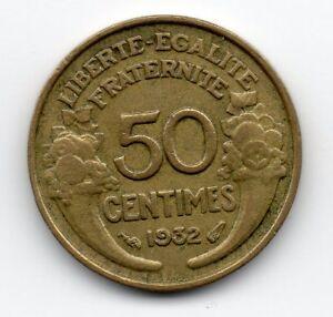 France-Frankrijk-50-Centime-1932-open-9