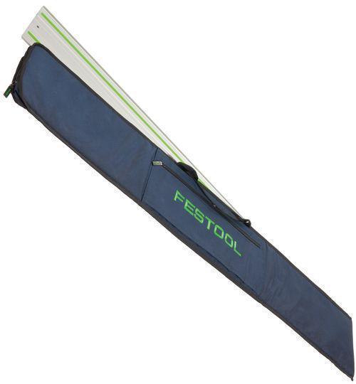 Festool Tasche FS-BAG   466357