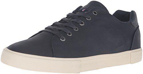Tommy Hilfiger Pawleys 2 pour Homme Fashion Sneaker-Sélectionnez La Taille//couleur.