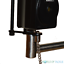 Snag Bars x4 Black Lightweight For Bite Alarms Carp Fishing Snag Ears by NGT