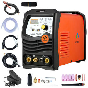 HITBOX-TIG-200-220V-AC-DC-Pulse-Inverter-Welder-ARC-TIG-Aluminum-Welding-Machine