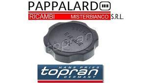 TAPPO-SERBATOIO-OLIO-HYUNDAY-H100-AUTOBUS-2-5-D-TD-DAL-1993-2651035000
