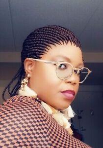 Fully-Hand-Braided-whole-box-braids-cornrow-wig-ponytail-libre