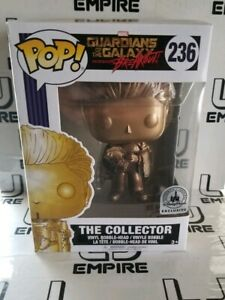 Funko-Pop-Marvel-Guardians-of-the-Galaxy-The-Collector-Disney-Parks-Exclusive