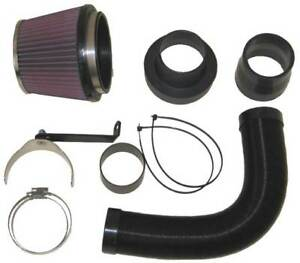 K-amp-n-57i-Kit-de-Induccion-de-rendimiento-Opel-Astra-Mk5-1-6i-105hp-2004-gt-2010