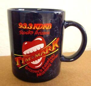 Image Is Loading TIM Amp MARK Arizona Morning Show KDKB Comedy