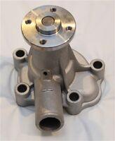 Water Pump Fits Yanmar 1401, 1510, 1602, 1802, 2000, 2010, 2020, 2310, 2420