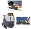 Nilfisk-SC3500-Komplett-200-GO-Aufsitz-Scheuersaugmaschine-Reinigungsmaschine miniatuur 7