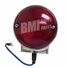 12 Volt Turn Signal Light Harley Davidson Motorcycle HD Part 68508-64 68552-70