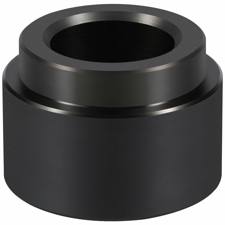 Ball Joint Service Adapter Removal Installer Tool for J-e-e-p Grand Cherokee Wrangler 7894