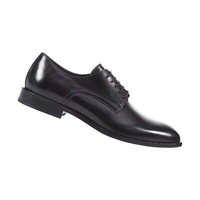GEOX U SAYMORE C Black Nero U825LC 00043 C9999 Scarpa elegante Uomo Man | eBay